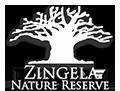 Zingela Nature Reserve