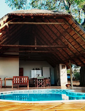 Zingela-highlights-lodges